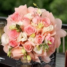 Hand Bouquet Florist Surabaya Florist Shop Florist Murah