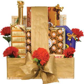 contoh gambar parcel,contoh parcel natal,parcel pengantin,foto parcel