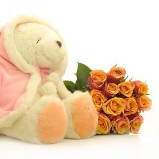 parcel florist surabaya florist shop florist murah