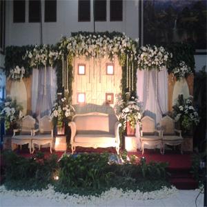 ,contoh dekorasi pernikahan,dekorasi kamar mandi,dekorasi panggung