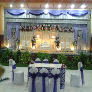 Dekorasi | Florist SURABAYA – Florist SHOP – Florist MURAH ...